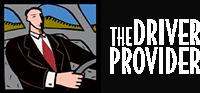 The Driver Provider